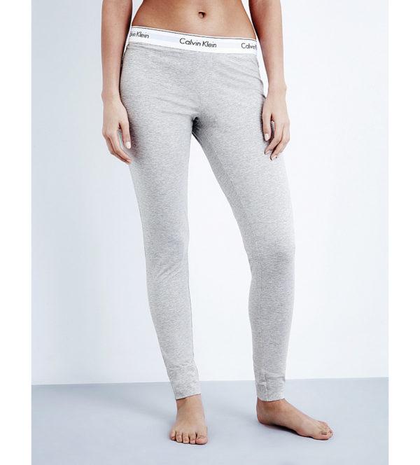 damaske nohavice