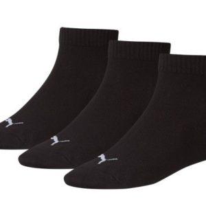puma ponozky