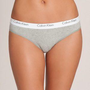 damske nohavičky