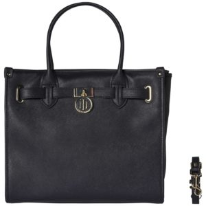 Tommy Hilfiger kabelka 4536 American Icon Tote 413