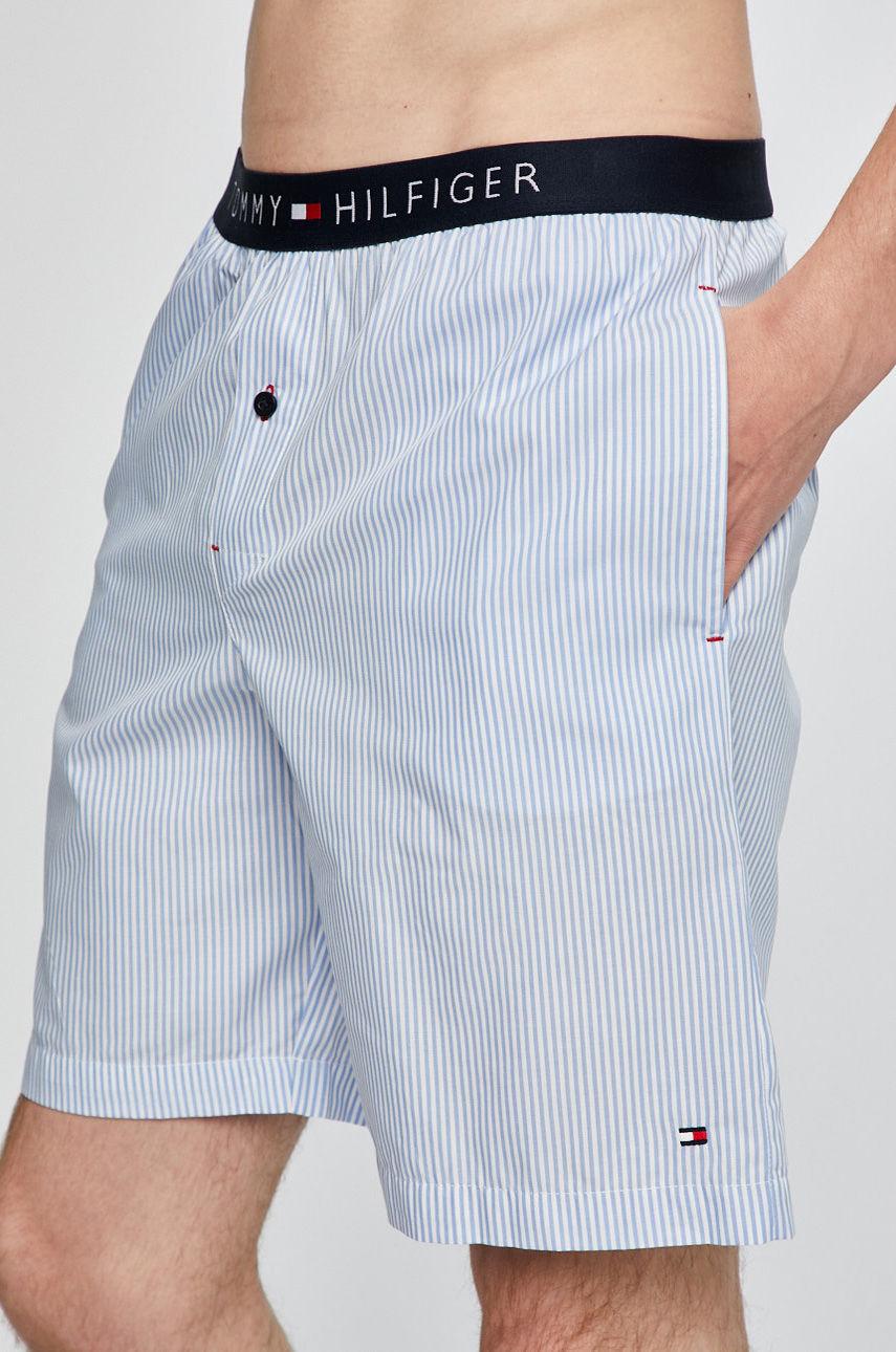 510077284c Tommy Hilfiger Pánske Šortky M00581 - Spodné prádlo a doplnky ...