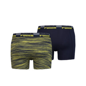 Puma Boxerky 591003001 960 farebné