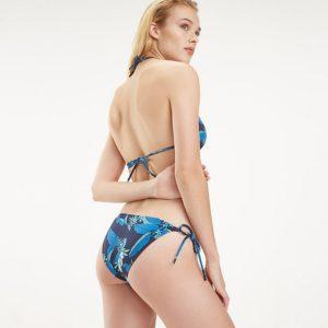 Tommy Hilfiger dámske plavky W01539