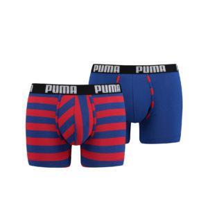 kvalitne boxerky