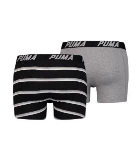 Puma Boxerky 2pack 691001001 200
