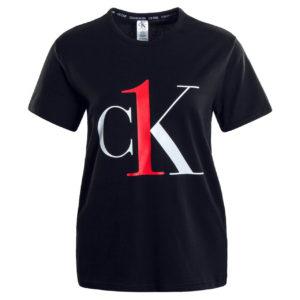 CK Tricko